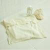 身体にも環境にも優しい洗濯を始めませんか② 〜洗濯ネット〜