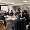 第12回起業副業商品化勉強会
