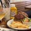 恵比寿・広尾・白金「Burger Mania(バーガーマニア)」