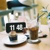 『時間を引き寄せる』1日を24時間より増やす究極の方法?