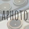 【スマホ撮影写真共有サイト】「すまフォト」のサービスをはじめました。