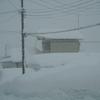 豪雪part2