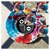 【2015年】私的 ベスト・アルバム!【10選】- Mew、Arca、Laura Marling