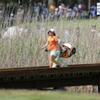 【ボランティア】2019はゴルフトーナメントのボランティアにデビューしませんか?