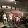 【イベント】HOTLINE2018 8/4レポート
