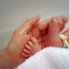 車椅子パパ家庭の妊娠・出産事情