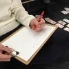 「割り切って・思い切って2割を変える」に繋げるためのネタ探し - Learning by ワークショップ実践のリフレクション。