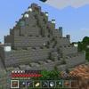 【マイクラ】古代遺跡を建造する簡単な方法!! #24
