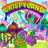 🍌12月25日にEP「CRISPY LAND」をリリースしたgu^2に独占インタビュー🌈
