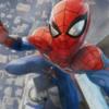 【PS4 スパイダーマン】10時間プレイしてのレビュー・評価