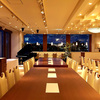 有明のレストラン「創菜Patio」に、コミケ期間限定でカクヨムコラボメニューが登場!