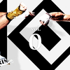 KNOCK OUT(ノックアウト)はブシロードが手がけるキックボクシングイベント。その期待と不安を語ってみる。