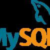 MacのMySQL操作