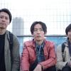 新たなる出発Ⅰ~横須賀どぶ坂通り商店街編~