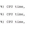 桁数が爆発的に増える数値計算実験(GaucheとMIT Schemeを比較)