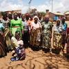 「競争」か「共同」か?ケニア農村部の女性たちの場合