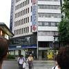 大阪旅めがね 北船場2。