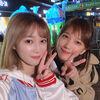 本田翼にそっくり『遠雨禎ウテイさんは上海のアイドルSNH48のメンバー』でゲーマーで竹内涼真ファンだった。