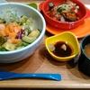 【立川エキュート】和ごはんとカフェchawanで選べるプレートランチを♪・・・のお話。