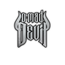 Here is D-Mad Devil's Place for Making Music