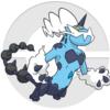 【ポケモン育成論まとめ】霊獣ボルトロスの調整と対策 USUM