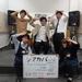 【ライブレポート】シマカバVOL.2開催しました!