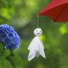 【第8回】雨の日は憂鬱なんてもんじゃなかった
