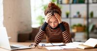 """勉強で """"覚えられない"""" 壁にぶつかる4つの理由。脳神経外科医らは「正しい覚え方」をこう説く"""