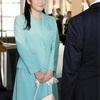 秋篠宮眞子さま婚約へ、大学時代の同級生と