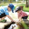 福岡市で認可保育園に4月入園するためにチェックしておきたい6つのステップ!待機児童対策や倍率解説 平成30年度版