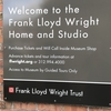 Frank Lloyd Wright Home and Studio (Oak Park, IL, USA)