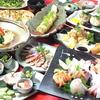 【オススメ5店】熊本市郊外(熊本)にある和食が人気のお店