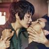 韓国ドラマ【ハイエナ】: 弁護士たちの命賭けドッグファイト
