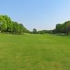 【宿泊!】フォレスト鳴沢ゴルフ&カントリークラブから近いホテルランキング