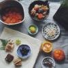 正月太りを防ごう!賢いおせちの食べ方