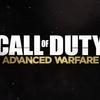 Call of Duty Advanced Warfareをクリア