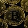 ゴミを金に変える!通常の仮想通貨ビットコインのマイニング方法は赤字!電気代やAWS、PCグラボ(GPU)投資しても儲からない真実