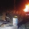 私のキャンプ道具達⑤~野遊び小物編~