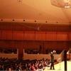 合唱団訪問記:松下耕先生・VOX GAUDIOSA団員の方々へインタビューその2