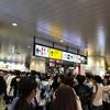 【千葉ロッテマリーンズ】2019年9月23日月祝日 福浦さん引退試合