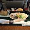 JAL国内線ファーストクラス 新千歳ー羽田 2016年5月