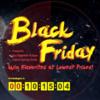 Black Fridayセール情報 GearBestで格安でガジェット製品を購入!