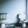 【中国のトイレは囲いが無い】実際に探し歩きながらレビュー