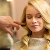 スタッフ全員が英語接客可能 話題の美容室 SHINKA リピート率は90%! SHINKA hair design