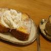 自家製パンでフレンチトースト☆