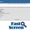 複数ゲノムへマッピングして、コンタミの可能性を探ったりフィルタリングを行う FastQ Screen