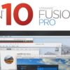 Parallels,VirtualBOX,Fusion…Mac仮想化騒動パート3〜VMWare Fusionのバグと共に〜