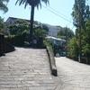 重要伝統的建造物@九州・沖縄