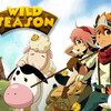 PC『Wild Season』Quickfire Games