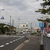 青山出屋敷(姫路市)
